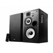 Boxe 2.0 Edifier R2730DB, Bluetooth, 136W, Black