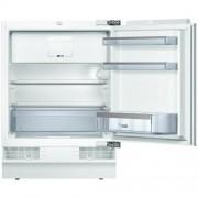 Frigider incorporabil Bosch, clasa A++, KUL15A65 GARANTIE 5 ANI