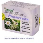 Passiflora 40 comprimate Hofigal