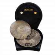 """Hardcase Estuche Cymbal HN6CYM20, 20"""""""