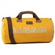 Сак NAPAPIJRI - Bering El NP000IY4Y171 Mango Yellow