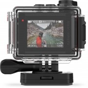 Garmin VIRB Ultra 30 Action Kamera Schwarz Einheitsgröße