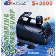 Tauchpumpe Resun S-3000 l/h