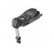 Recaro Система Recarofix для Privia