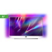 Philips 65PUS8545/12 Ultra HD LED TV