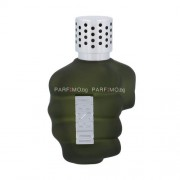 Diesel Only the Brave Wild 50ml Eau de Toilette за Мъже