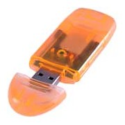 Czytnik e-gate usb Se Tool / Cruiser / S-card