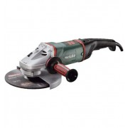 Ъглошлайф WE 26- 230 MVT QUICK METABO 606475000
