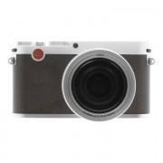 Leica X (Type 113) argent