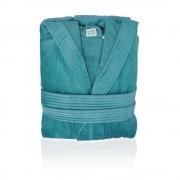 Халат за баня PNG Плюш, различни размери
