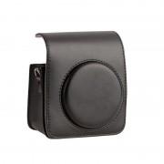 Fujifilm Instax Mini 70 Väska