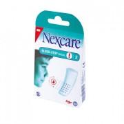 3M Nexcare Sangre de parada nasal hisopos nasales 6 Piezas