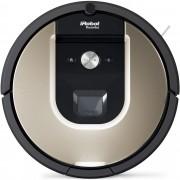 iRobot Roomba 966 robotdammsugare