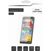 Folie de protetie E-Boda Smartphone Storm V500 / Storm V500S Transparenta