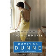 Too Much Money, Paperback