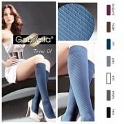 Sosete Gabriella Trixi 01 Cod 578