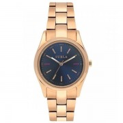 Orologio furla donna r4253101501