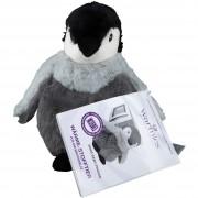 Greenlife Value GmbH Warmies Minis Baby Pinguin