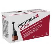 Meda pharma spa Biothymus Ac Act U Tr.10f.