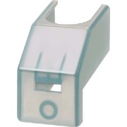 3LD9224-3D - Drehantrieb 25A 32A rot/gelb 3LD9224-3D - Aktionspreis - 5 Stück verfügbar