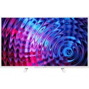 Philips TV PHILIPS 32PFT5603 (LED - 32'' - 81 cm - Full HD)