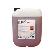Erbicid total Clinic Xpert 20 L