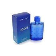 Perfume Joop! Nightflight Edt 125 Ml