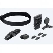 Sony BLT-UHM1 universell huvudmonteringssats för Action Cam