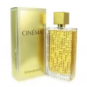Yves Saint Laurent Cinema Eau De Parfum 90 Ml Spray (3365440258938)