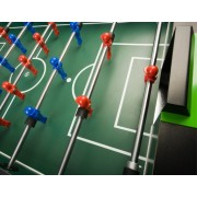 Masa de fotbal Leonhart Leo Pro-Tournament ITSF