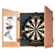 Home Darts Centre STRIKER