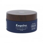 Farouk Systems Esquire Grooming The Forming Cream 85 g stylingový krém na vlasy pre mužov