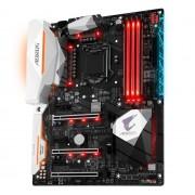 Gigabyte GA-Z270X-GAMING 7 Intel Z270 LGA 1151 (Socket H4) ATX...