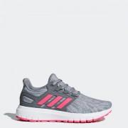 ENERGY CLOUD 2 W Adidas női cipő