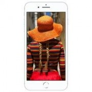 Apple iPhone 8 - zilver - 4G - 256 GB - GSM - smartphone