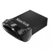 32GB ULTRA FIT USB 3.1 HI-SPEED USB DRIVE