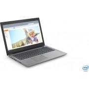 Prijenosno računalo Lenovo IdeaPad 330, 81DE00JWSC