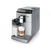 Philips Máquina de Café EP4051/10 (15 bar - 5 Níveis de Moagem)