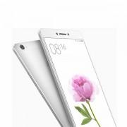 Mobitel Xiaomi MiMax, 64GB, srebrni 2027462932821