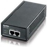 Adaptor ZyXEL PoE12-HP, Injector PoE, 802.3at