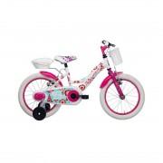 """Adriatica Dječji bicikl 12"""""""