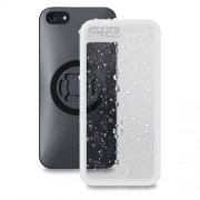 SP CONNECT Weather Cover, Accessoires voor smartphone houders, iPhone 5/5S/SE
