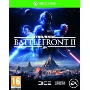 Xbox ONE Star Wars Battlefront II 2017 (tweedehands)