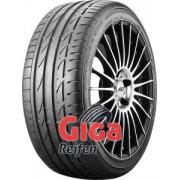 Bridgestone Potenza S001 ( 255/35 R18 94Y XL )