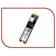 Жесткий диск 240Gb - Transcend JetDrive 850 SSD TS240GJDM850