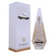 Givenchy Perfume Givenchy Ange OU Demon Le Secret Dama Eau De Parfum 100 ml