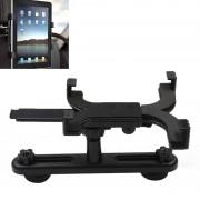 Auto Tablet Houder Beugel 7-13 inch 360 Graden Rotatie Auto hoofdsteun Mount Stand voor Samsung Tablet iPad Air 2 3 auto-styling
