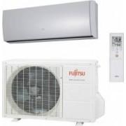 Aparat de aer conditionat Fujitsu ASYG12LTCA 12000BTU Inverter Clasa A+++ Alb