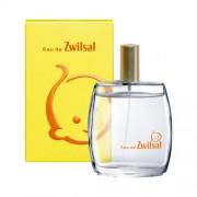 Zwitsal - Eau de Zwitsal - 95ml