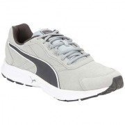 Puma Descendant v3 Suede Men's Canvas